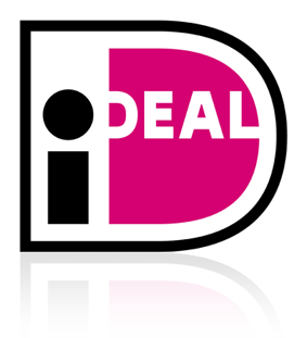 ideal-logo2.png