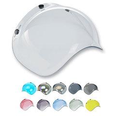 Helm Accessoires