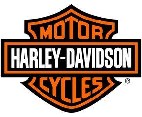 Harley Davidson/Universeel