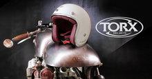 Torx-Wyatt
