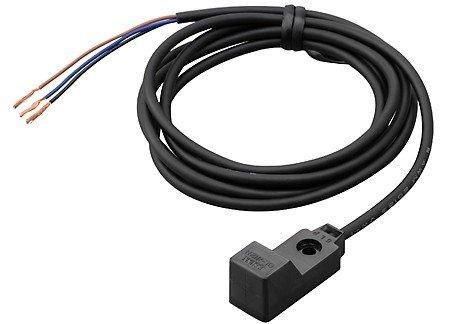 Actieve sensor voor Daytona Snelheidsmeters