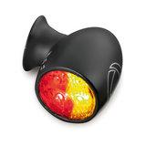 Combi | LED | Kellermann Bullet Atto DF | Smoke_