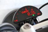MotoGadget | MotoScope Pro_