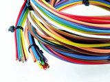 MotoGadget   M-Unit Kabel Set_