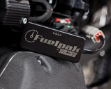 Vance & Hines Fuelpak Fuel Pack FP-3 6-pins_