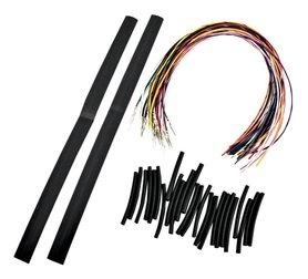 Elektra Set | H-D | '96-'06 |   15 inch