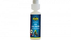 PUTOLINE | E10 Brandstof Toevoeging | FUEL FIGHTER | 250 ml