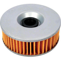 Filter 10-28500