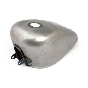 Sportster King Gastank 3.1 Gallon 82-92 XL