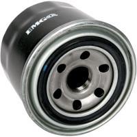 Filter 10-55600