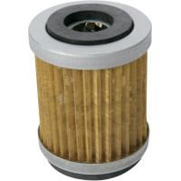 Filter 10-79110