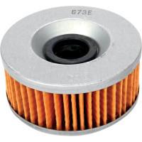 Filter 10-28401