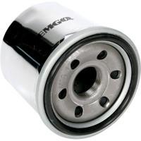 Filter 10-55672