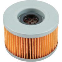 Filter 10-30200