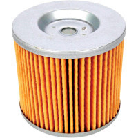 Filter 10-29800