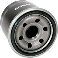 Filter 10-55660
