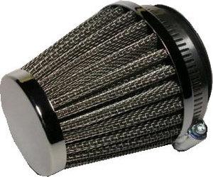EMGO | Powerfilter | 52-54 mm