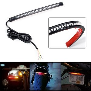 Combi Achter | LED | Flex Strip