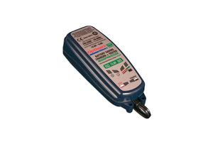 Accu Lader | Lithium-Ion | Optimate TM-470