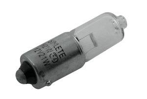 Vervangingslampje 12V 21W