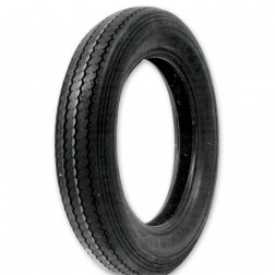 Shinko | Old Classic | Achter | 130/90-16