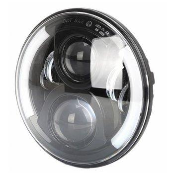 LED Koplampunit | 7