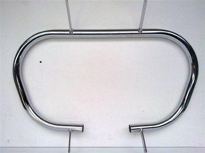 Valbeugel Suzuki  VL1500 / C90 / C1500 Intruder