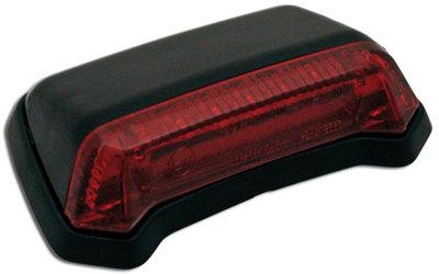 Achterlicht | LED | Flatfender Style