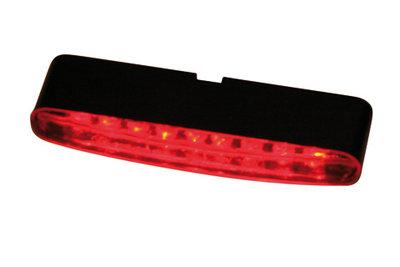 Achterlicht | LED | Stripe