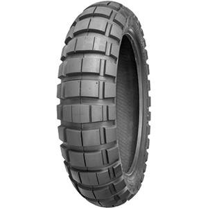Shinko Trail Master 805 - 120/90 S 18 rear