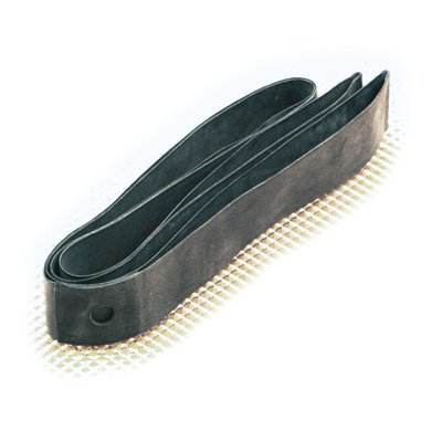 Velglint 18 inch midden ventiel