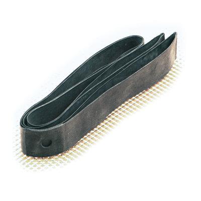 Velglint 16 inch midden ventiel