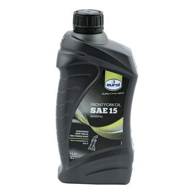 Voorvork Olie | SAE 15 | 1 Liter