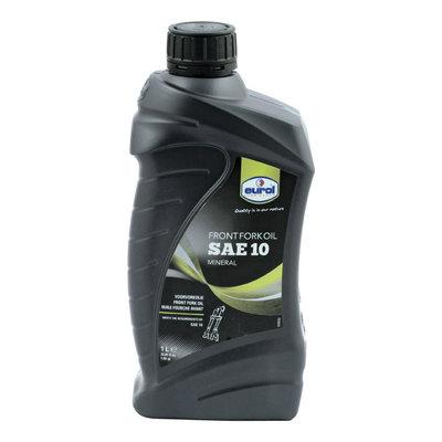 Voorvork Olie | SAE 10 | 1 Liter