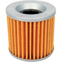 Filter 10-73900