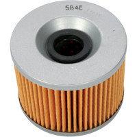 Filter 10-20300