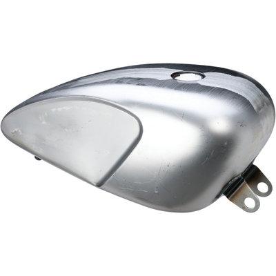 Benzinetank | Legacy | XL 83-03 | Staal