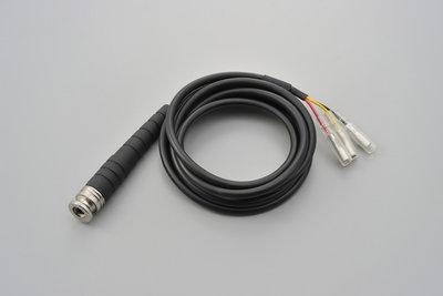 Actieve sensor voor Daytona Snelheidsmeters 15mm