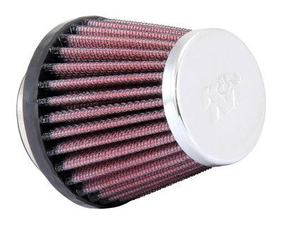K&N | Powerfilter | 52-54 mm