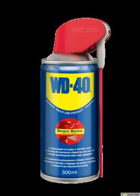 WD-40 | 300 ml