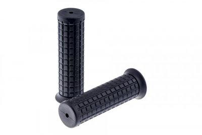 7/8 inch(22mm) Handvatten | OLD STYLE | Zwart