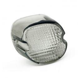 Taillight Lens | Smoke | 03-19