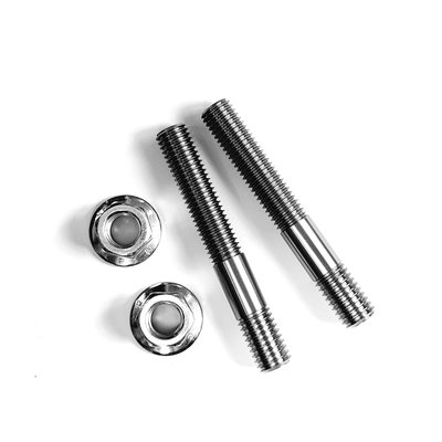Riser Mounting Kit 12mm