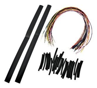 Elektra Set | H-D | '07-'18 |   15 inch