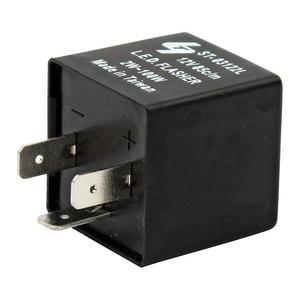 Flasher Relay for LED indicators