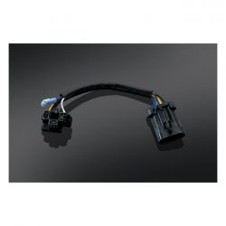LED HEADLAMP ADAPTER HARNESS