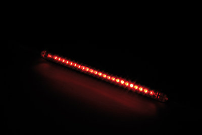 Achterlicht | LED | String