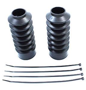 Fork Boots | Boven 35-39 mm | Onder 55-60 mm
